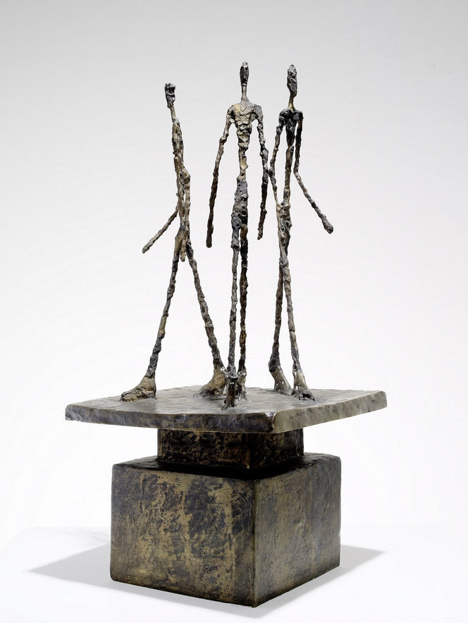 http://www.nact.jp/exhibition_special/2017/giacometti2017/img/3-men.jpg
