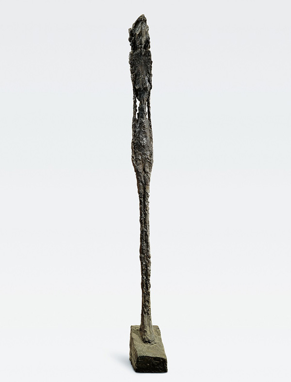 http://www.nact.jp/exhibition_special/2017/giacometti2017/img/reoni.jpg