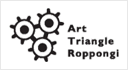 Art Triange Roppongi